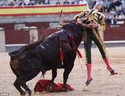 Νίκησε η ζωή στην Καταλονία