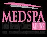 Τα Med Spa Athens στηρίζουν τη Φιλοζωική