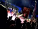 Αίσχος σε τσίρκο της Ρωσίας.